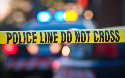 Winnipeg Transit Supervisor Assaulted, Dragged Off Bus