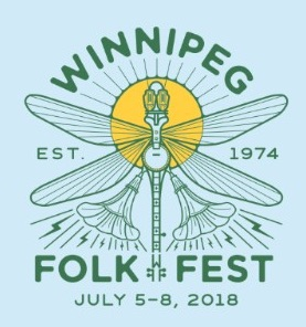 Winnipeg Folk Festival