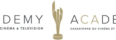 Three Manitoba Companies Nominated for 13 Canadian Screen Awards