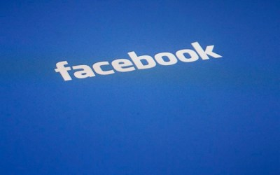 Most Canadian Facebook Users Plan Changes to How They Use It