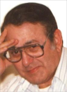 Paul Faraci
