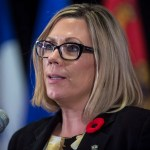 Manitoba Commits $1.2M for Mental Health, Addictions Initiatives