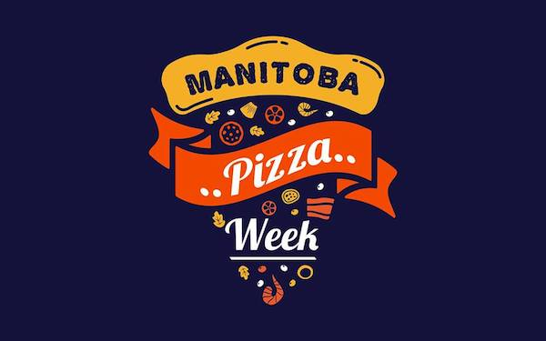 Manitoba Pizza Week