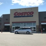 Winnipeg Costco Fined $5,000 for Selling Non-Essential Items