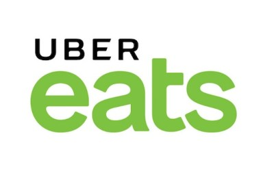 Uber Eats Food Delivery Service Launching in Winnipeg