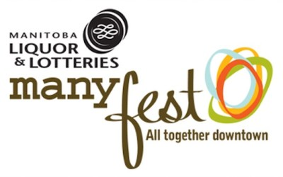 Party On Downtown: ManyFest Returns September 7-9