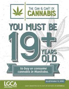 Cannabis Campaign