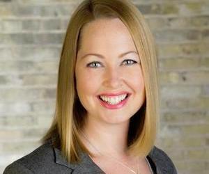 Downtown Winnipeg BIZ Names Kate Fenske as New CEO