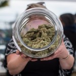 Manitoba Considering Changes to Delivery of Liquor and Cannabis