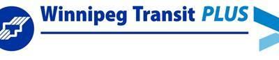 Winnipeg Transit Plus Overhauling Booking System