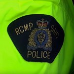 Gypsumville RCMP Officer Tests Positive for COVID-19