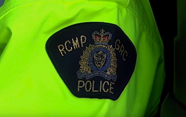 Man Killed in Crash with Semi on Trans-Canada Highway