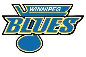 Winnipeg Blues