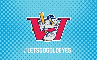 Goldeyes Deal Pitcher Garrett Mundell to Milwaukee Brewers