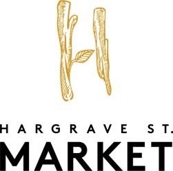 Hargrave St. Market