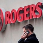 Rogers Says Disruptive Wireless Outage Caused by Ericsson Software Update