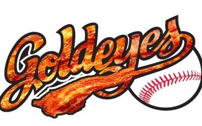 Winnipeg Goldeyes Sizzle with Bacon Night on July 24