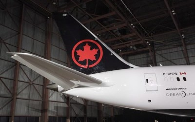 Air Canada Ordered to Pay $21K to Francophones Over Language Violations