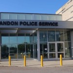 IIU Investigation Underway After Brandon Police Deploy Firearm