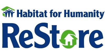 Habitat for Humanity Opens Third ReStore in Winnipeg