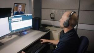 Winnipeg Police Video