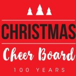 Christmas Cheer Board Receiving 1,800 Donated Turkeys