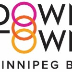 Second Round of Downtown BIZ Grants Open to Small Businesses
