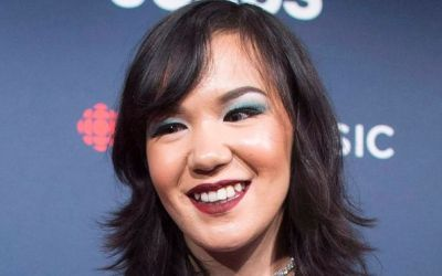 Inuk Singer Kelly Fraser, Whose Rihanna Cover in Inuktitut Inspired a Music Career, Dies at 26