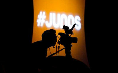 Juno Awards in Saskatoon Cancelled Last-Minute Over COVID-19 Concerns