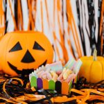 Halloween Cancelled? 1 in 3 Households Expected to Hand Out Candy: Poll