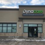 New Dynacare 'Super Site' Opens in River East