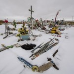 Saskatchewan Court Weighs What to Do with Different Humboldt Broncos Lawsuits