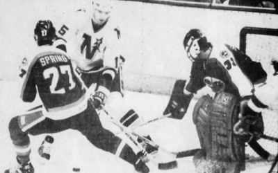 Looking Back: The Jets' Minnesota Massacre at the Met