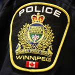 Man Fatally Shot at Winnipeg Cemetery