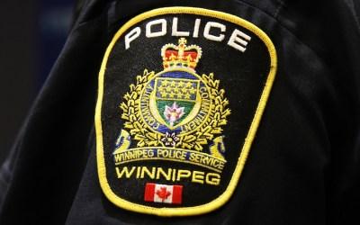 Police Investigate Multiple Shootings, Stabbings Overnight