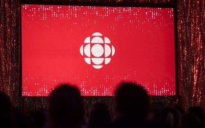 CRTC Chairman Questions CBC Over Transparency Amid Broadcaster's Online Push