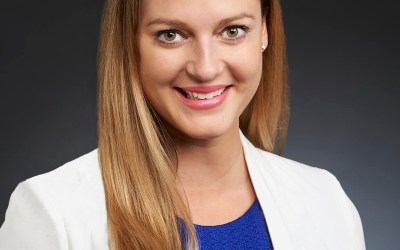 Winnipeg Humane Society Names Jessica Miller as CEO