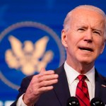 Transition Documents Suggest Biden Plans Day 1 Order Rescinding Keystone XL Permit