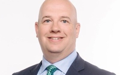 Broadcaster Brian Munz to Lead Communications at Golf Manitoba