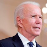 'We Hope to Help a Little More': Biden Says He Spoke to Trudeau About More Vaccines