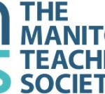 Manitoba Teachers' Society Votes to Affiliate with Labour Union