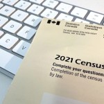 Statistics Canada Sees More Demand to Fill Out Census Online During Pandemic