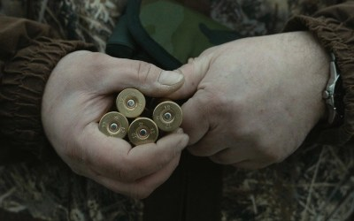 Two Charged for Illegal Hunting in Manitoba