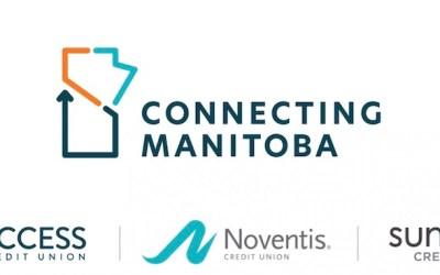 Three Manitoba Credit Unions Enter Merger Talks