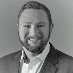 Vince Barletta
