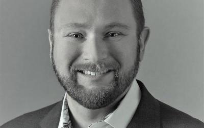 Harvest Manitoba Names New CEO