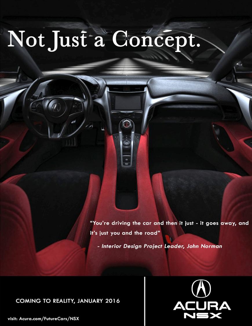 2016-Acura-NSX-magazine-2