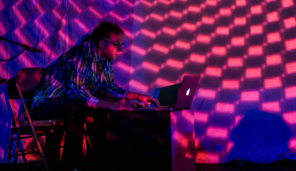Stan Link Nashville Live
