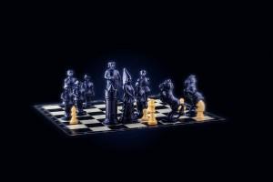 Schach matt_cdg