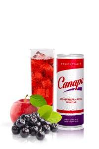 Canapo